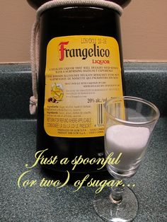 Just_a_Spoonful_(or_two)_of_Sugar_--_Frangelico_is_mostly_sugar.JPG (1368×1824)