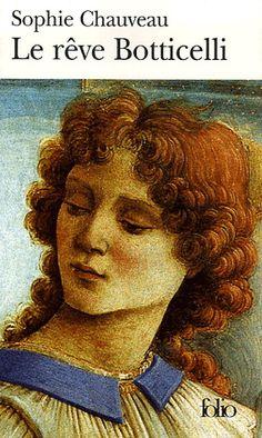 Florence, quinzième