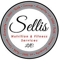 North Miami personal trainer, also a certified nutritionist! Great results and advice!