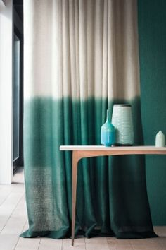 Collections - Casamance