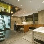 Hover House 3 Design by Glen Irani Architects - Architecture