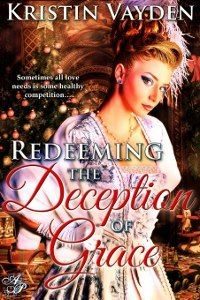 Redeeming the Deception of Grace