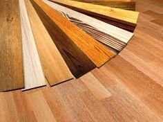 According to the research study by TMR, in 2015, the global flooring market was valued at US$228.21 bn and is expected to reach a value of US$391.38 bn by the end of 2023. The market is estimated to register a 7.0% CAGR between 2015 and 2023.