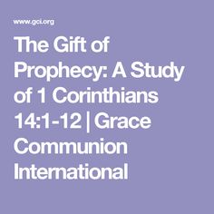 8 signs you may have the spiritual gift of discernment pinterest 8 signs you may have the spiritual gift of discernment pinterest spiritual gifts spiritual and faith negle Image collections