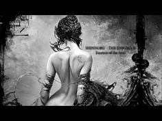 Enigma chillout in the soul with music hd era and vangelis and enigma enya - Era divano lyrics ...