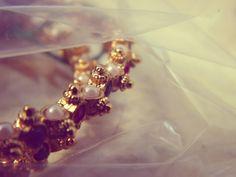 my new bangles.
