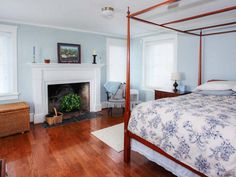 4442 School House Rd, Gloucester, VA 23061 is For Sale - Zillow