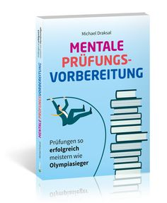 Olympia, Mental Training, Planer, Handbuch, Books, Products, Workout Schedule, Studying, Losing Weight