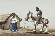 Imagen relacionada Camel, Horses, Animals, Sun, Blue Prints, Animales, Animaux, Camels, Animal