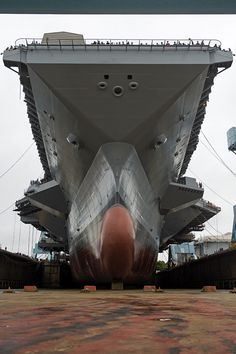 """The moderate-before-he-wasn't Muslim gave computer drawings of the """"technological marvel"""" the USS Gerald R. Ford to an agent posing as an Egyptian intelligence officer and talked about where to shoot the vessel to sink it. Uss Ford, Uss Nimitz, Military Drawings, Navy Aircraft Carrier, New Aircraft, Us Navy Ships, Merchant Marine, Naval, Navy Marine"""