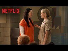Orange is the New Black Season 4 Promo