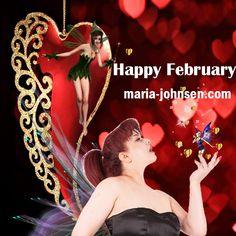 Happy February Happy February, Seo, Digital Marketing, Movies, Movie Posters, 2016 Movies, Film Poster, Films, Film