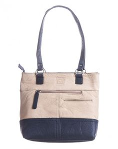 Stone Mountain Handbags Company Regatta Tote Bag Want It Pinterest Color Blocking And Wardrobes