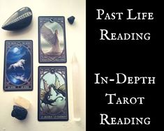 This Tarot reading is useful for: - Identifying and releasing energetic blocks -Shadow work - Demystifying self-sabotage Gifts For Boss, Gifts For Coworkers, Tarot Cards For Beginners, Online Tarot, Love Tarot, Money Spells, Tarot Spreads, Tarot Readers