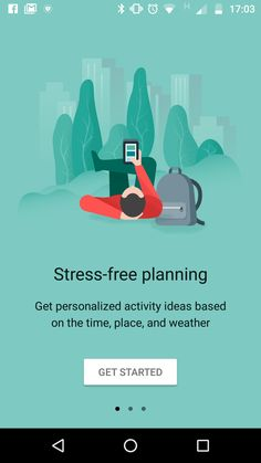Love the use of tones of green to transition from background to foreground Design Sites, Interaktives Design, Web Design Tips, App Ui Design, Mobile App Design, Page Design, Mobile Ui, Simple Illustration, Digital Illustration