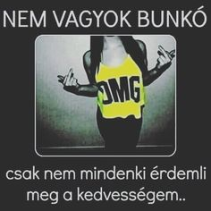 Vodka, Cool Photos, Funny Memes, Humor, Instagram Posts, Quotes, Quotations, Humour, Funny Photos