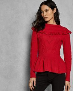 5ab022e93701 Women s Knitwear