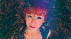Burcu Tatlıses - Babylon - 14 Nisan 2015 Salı | Etkinlik #BurcuTatlises #Babylon #Konser http://www.renklihaberler.com/etkinlik-5672-14-04-2015-Burcu-Tatlises
