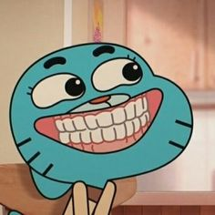 Cartoon Faces, Cartoon Icons, Meme Faces, Funny Faces, Cartoon Art, Disney Wallpaper, Cartoon Wallpaper, Amazing Gumball, Cartoon Profile Pictures