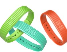 Smartwatch&Smartband  concepts