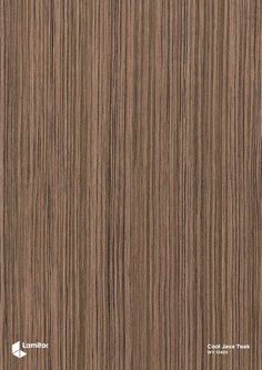 The finish is textured with a rough surface. Comes in x Available with matching Newedge band for seamless border. Laminate Texture, Tiles Texture, Wood Texture, Material Board, Texture Mapping, Wood Veneer, Wood Design, Textures Patterns, Wood Grain