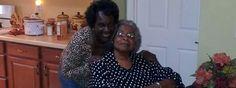 Mom's 71st Birthday
