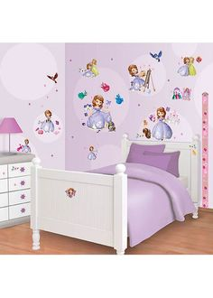 1000 images about disney princess bedroom accessories on