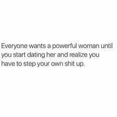 Andddddd that's why I'm single. Right there. #INTJ #Capricorn