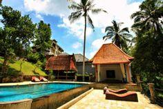 Narasoma Retreat Center in Ubud, Bali: Yoga and Writing for Self-Discovery Retreat Feb 21-28, 2014.
