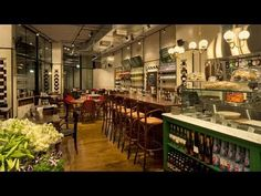 Image result for deli cafe ideas