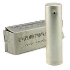 Emporio Armani She Perfume For Women By Giorgio Armani