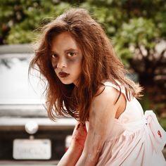 COSA SIGNIFICA SOGNARE ZOMBIE - Conquista i tuoi sogni ! Sognare zombie, sognare morti viventi, sognare apocalisse zombie,zombie significato. #Sognare di #zombie. Sognare #morti viventi. Scopri il loro #significato e conquista i tuoi #sogni !