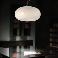 AZzardo Optima - Visící svítidla