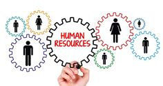 #human #resources  كيف تكون #اخصائى #موارد #بشرية HR# في أقل من شهر
