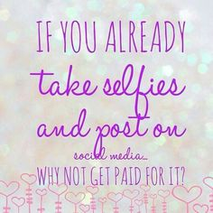 JOIN MY TEAM TODAY Due to huge popularity of Younique, I am looking to sponsor 3 new people whom I can train, mentor, support, and take to the with me! I have a fire in my belly that I am so eager to share with some motivated self believers!! Paid 3 hours after every sale, 20-30% commissions Sisterhood Get to play with makeup Birthday money and bonuses Trip Incentives Training 24/7 Work from home NO monthly/yearly costs NO autos ships