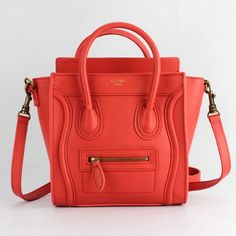 celine monogram bag - Bags on Pinterest | Celine, Celine Bag and Ted Baker
