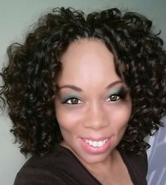 Twana Whitties is the Stylist and Owner of Crochet Braids by Twana, a hair styling service providing hair extensions in Fredericksburg, Virginia.