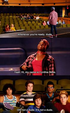 102 Best Pitch Perfect Images Funny Stuff Haha Hilarious Quotes