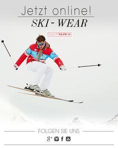 #skiwear #skifashion #onlineshop #sailerstyle #bogner #indigo #ea7 #man #herren