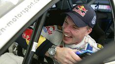 WRC Jari-Matti Latvala Greece 2013 Race Cars, Racing, Passion, Baseball Cards, Boys, Sports, Greece, Drag Race Cars, Running