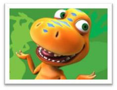 Dinosaur Train Nutritious Activities from + = One Crazy Mom Dinosaur Train Party, Dinosaur Projects, Crazy Mom, The Good Dinosaur, Pbs Kids, Love My Family, Rubber Duck, Little Boys, Activities For Kids