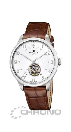 From the Perrelet has concentrated on devising a system, which after an initial impulse, would continue to function indefinitely. In Swiss inventor Abrah. First Class, Store Displays, Luxury Watches, Inventions, Initials, Leather, Heart, Earrings, Jewelry