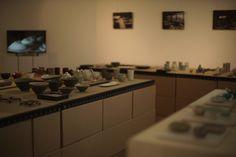 Shops, Oven, Kitchen Appliances, Japanese Ceramics, Handmade Pottery, Tablewares, Diy Kitchen Appliances, Tents, Home Appliances