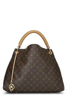 Louis Vuitton Handbags Black, Louis Vuitton Hobo Bag, Louis Vuitton Artsy Mm, Lv Handbags, Handbags Michael Kors, Louis Vuitton Monogram, Louis Vuitton Purses, Cheap Designer Handbags, Shopping