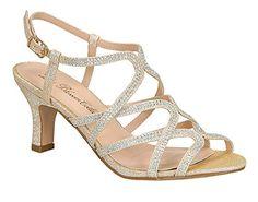 Womens Crystal-26 Glitter Rhinestone Low Heel Slingback D... https://www.amazon.com/dp/B01IFZBPBO/ref=cm_sw_r_pi_awdb_x_-7IJybE6Z2MFG
