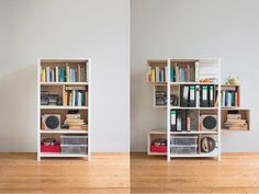 Fujia I think you will love this - growing cabinet