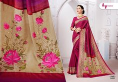 Manipuri Silk Sarees | Worldwide Shipping | Free shipping only in India |  Visit Now : www.grabandpack.com or For more Details Contact us/whats app us on : +91 9898133588 ,+91 7990485004 |  Visit Now : www.grabandpack.com | #sareesari #saree #indianwear #indianfashion #cottonsaree #womensarees #embroideredsaree #traditionalwear #festivalfashion