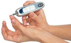 Obat Diabetes Generik Dan Paten Bisa Anda Beli Disini Dengan Harga Yang Murah Meriah Plus Diskon Potongan Harga Dan Biaya Ongkir Super Besar. Anda Bisa Melakukan Pembayaran Di Akhir, Garansi 100% Kami Jamin.