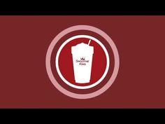 스무디킹 모션그래픽 - YouTube