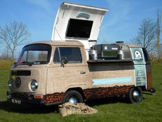 I lied. It's this one. And this person has a whole board of coffee-mobiles!! @Stacey Hough
